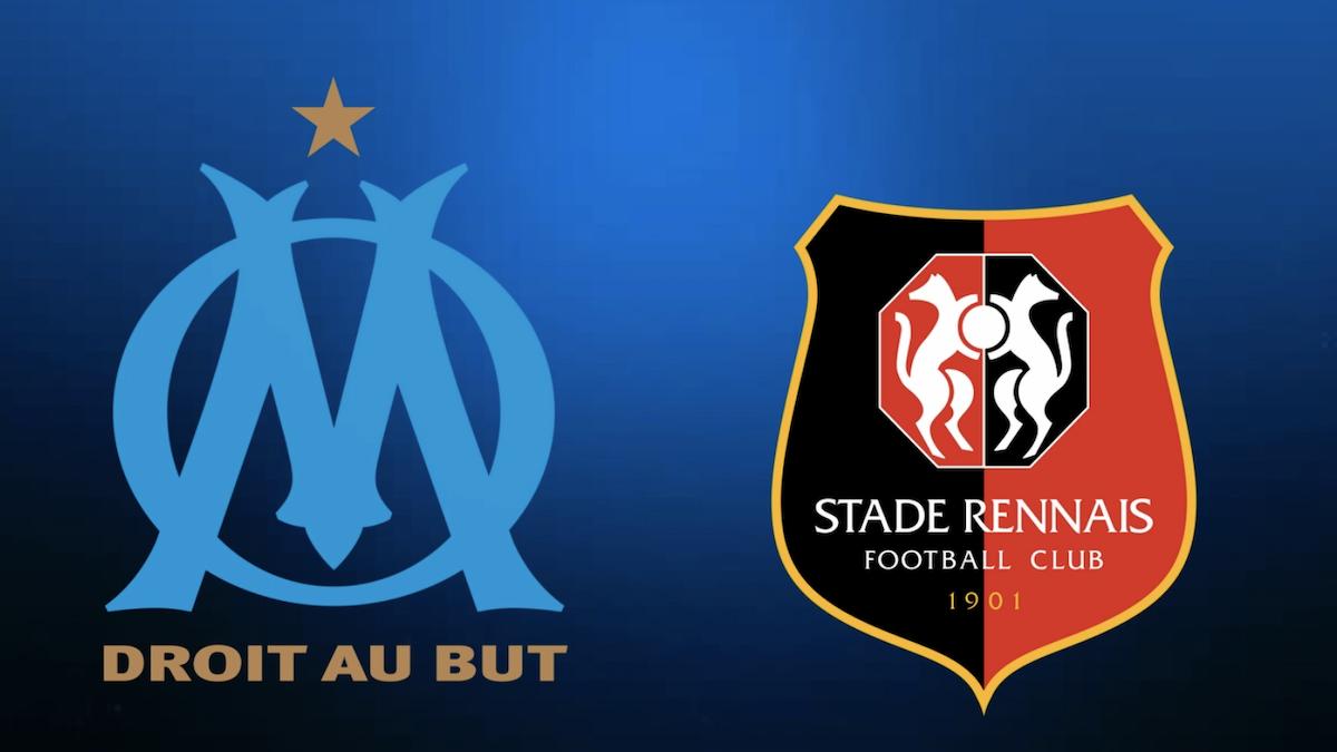 om-rennes-logos.jpg (451 KB)