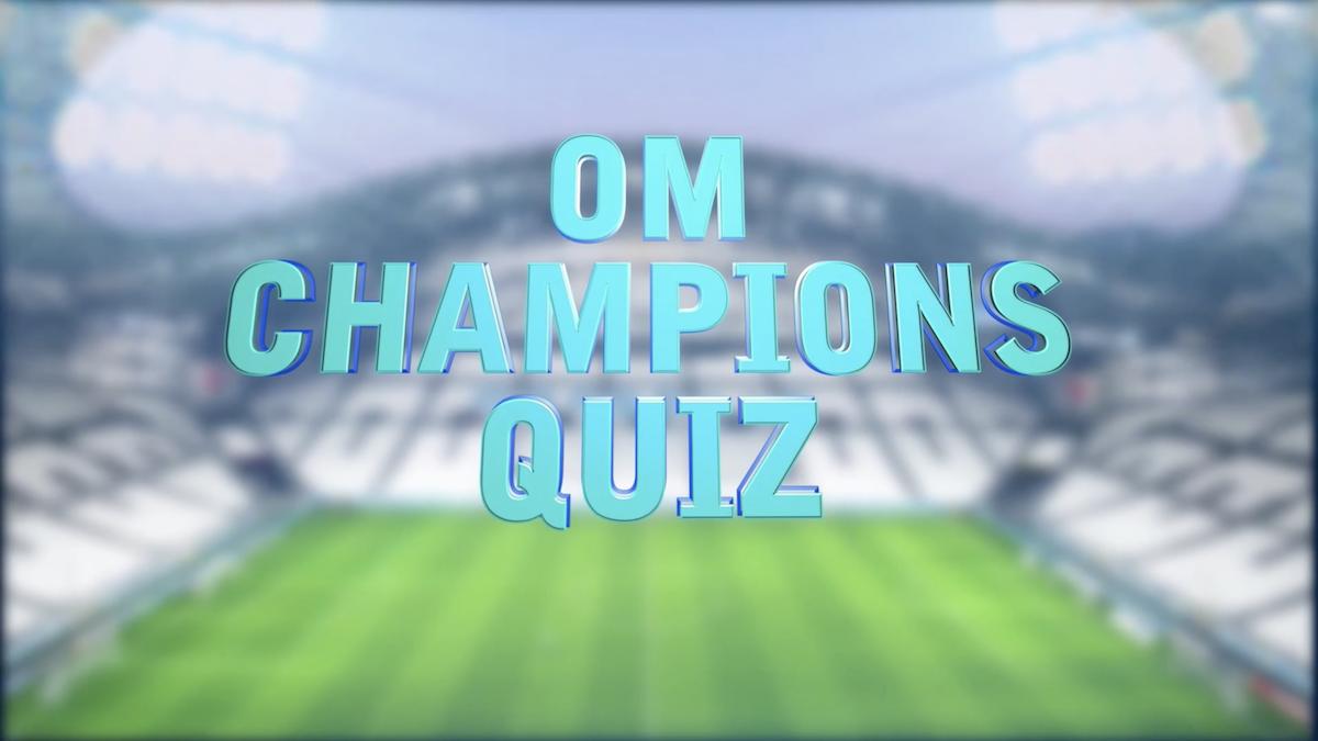 om_quiz.png (910 KB)