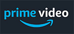 prime_video.jpg (6 KB)