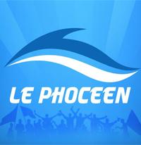 [Ligue 1] OM 1 - 3 Stade Rennais FC [5ème Journée] Rdp_lephoceen