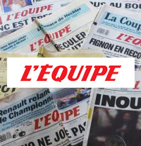 [Ligue 1] OM 1 - 3 Stade Rennais FC [5ème Journée] Rdp_lequipe