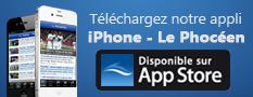 Bouton iphone 233