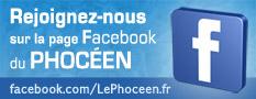 Facebook 233