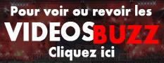 Bouton Vidéos Buzz 233