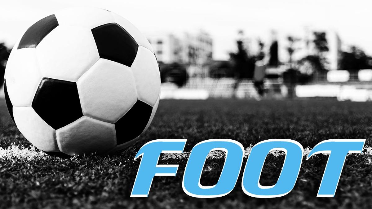 <b>Foot</b> : les résultats de la soirée en <b>Europa League</b> - Autour de l&#39;OM - Le Phocéen