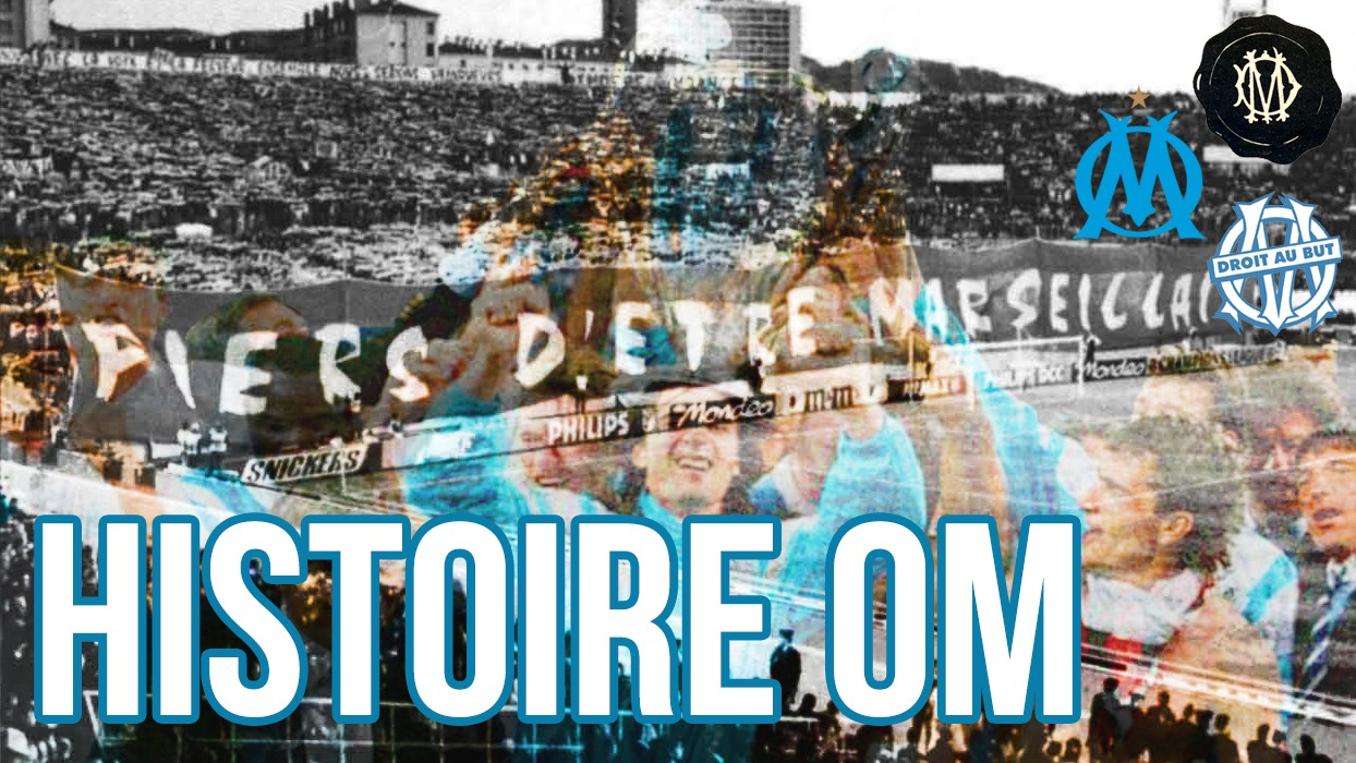 OM story: when Bielsa tried everything for everything against Lorient – Around OM